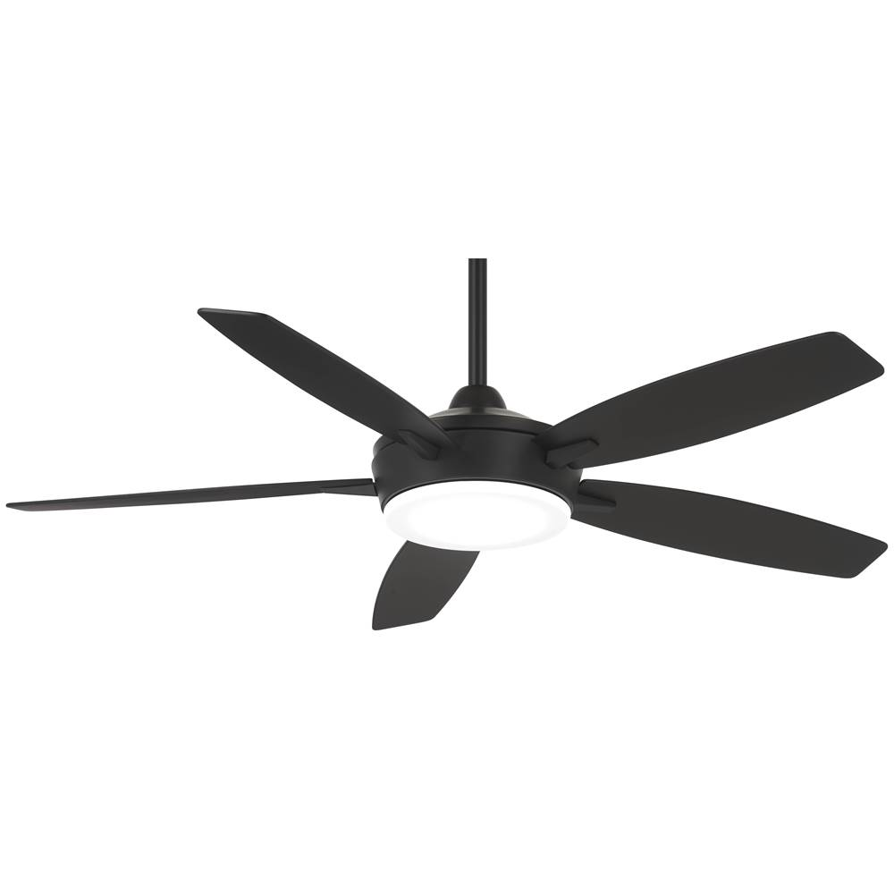 Minka Aire Ceiling Fans With Lights 2021