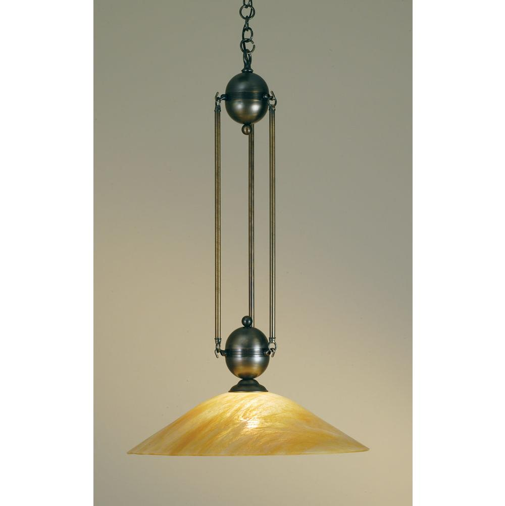 Meyda Tiffany Ceiling Lighting Metro Line Krell Lighting